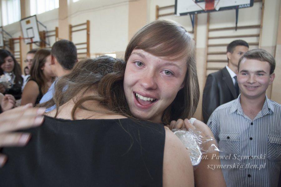 Przegladasz: Koniec roku szkolnego 2012/13.