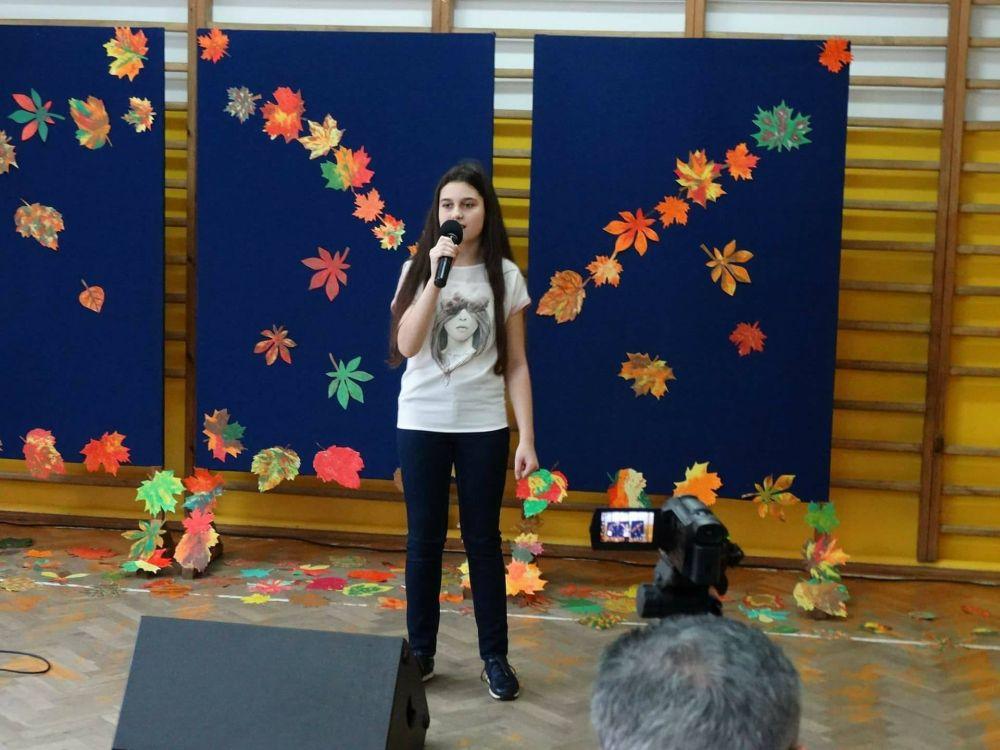 Przegladasz: Tęczowe Piosenki Jana Wojdaka