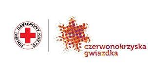 Przegladasz: Czerwonokrzyska Gwiazdka.