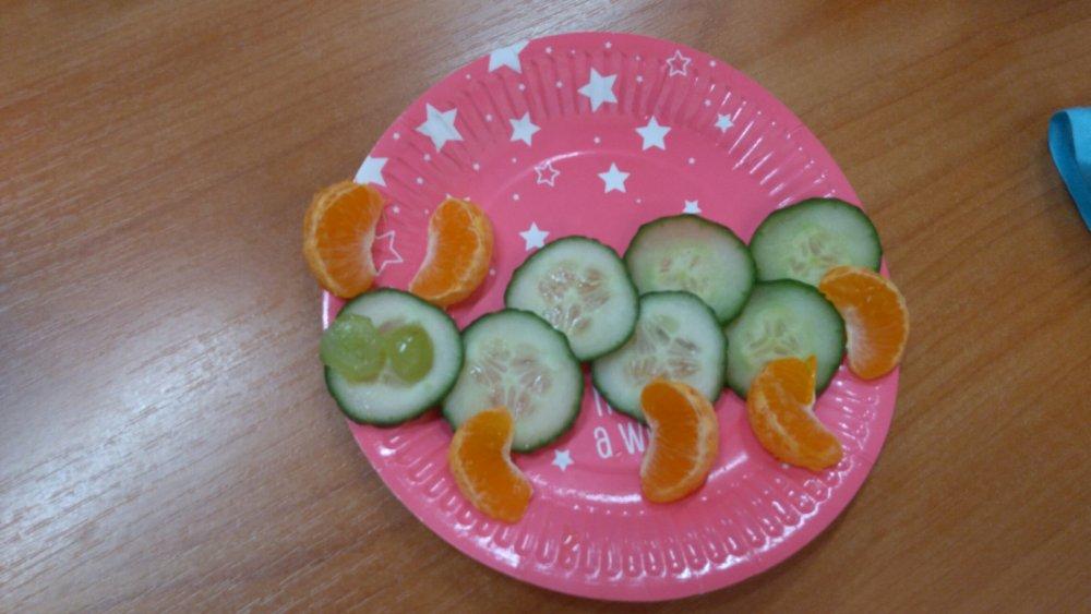Przegladasz: Angielski?  - smaczny, zdrowy, owocowy:)