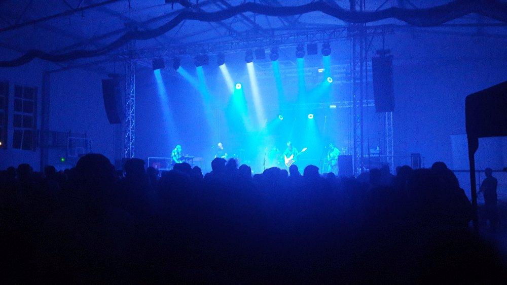 Przegladasz: Mega koncert zespołu ENEJ!!!