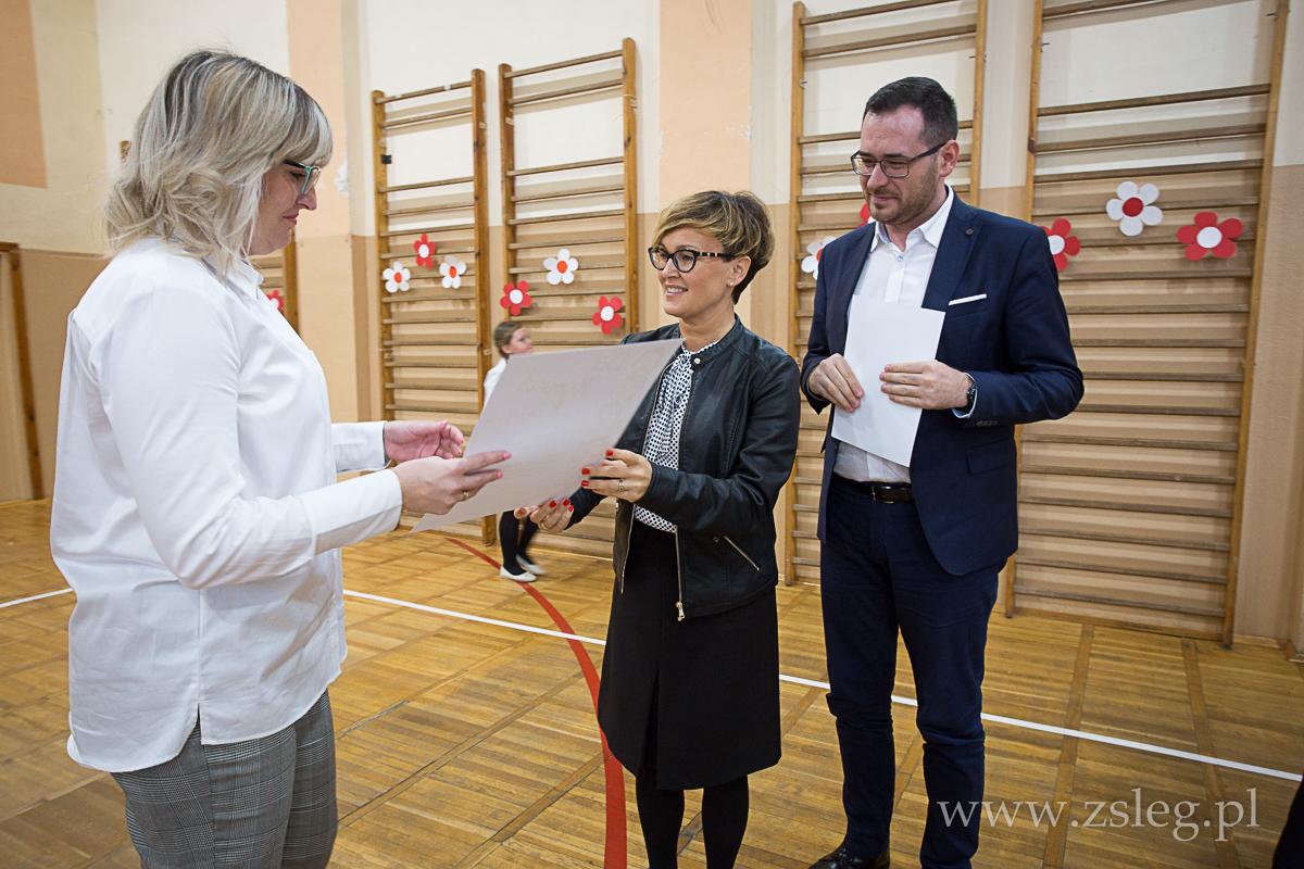 Przegladasz: Ogólnopolski Konkurs DO HYMNU - przesłuchanie konkursowe.