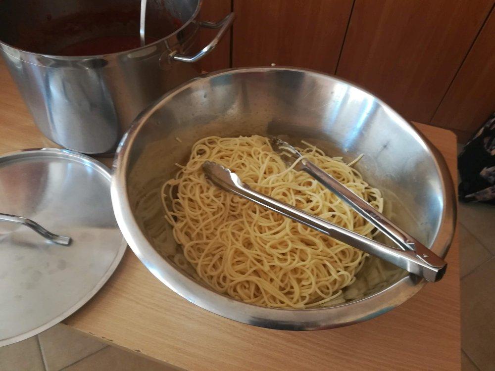 Przegladasz: Tydzień Kultury Włoskiej.