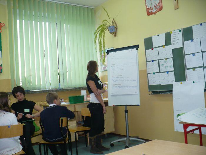 Przegladasz: Sieć szkół Mazowsze.